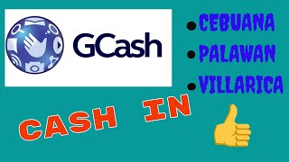 how to cash out gcash to palawan - TH-Clip