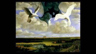 Dan Fogelberg - Birds