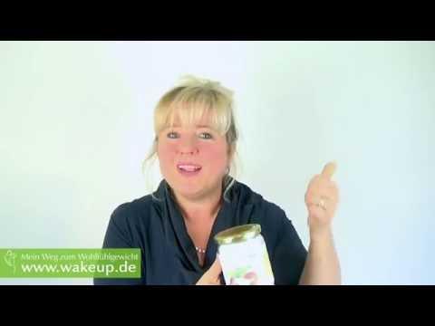 Juckreiz in der Leistengegend bei Frauen mit Diabetes