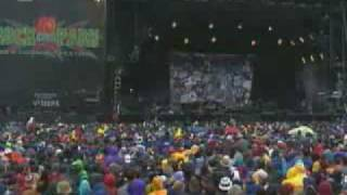 Alanis Morissette - Bent 4 U - Live - Legendado em Português