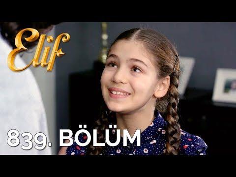 Elif 840  Bölüm   Season 5 Episode 85 - Youtube Download