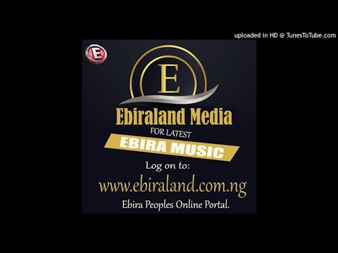 Ebira Music: DIYO OZI NIGER 2008 - Ebiraland.com.ng