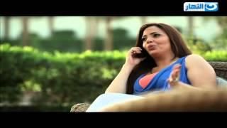 Episode 16 - Ala Kaf Afret Series /  الحلقة السادسة عشر - مسلسل علي كف عفريت