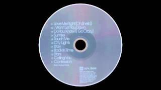Angel City - Do You Know (I Go Crazy) (Extended Mix)