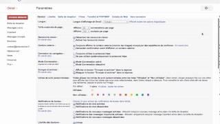 Comment récupérer son compte gmail 2017 - Самые лучшие видео