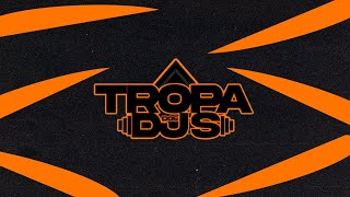 MC Boy do Charmes - É Charme Chave - (Web Clipe) - (DJ Jorgin)