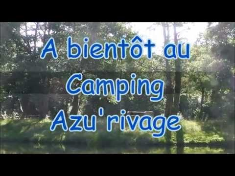 Camping Azurivage