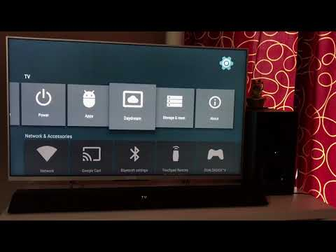 How To Make Android Tv Faster