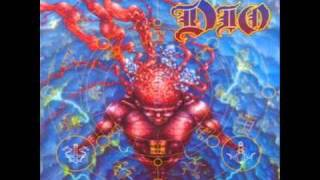 Dio- Evilution