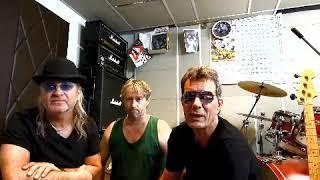 Video Rockový Majáles Zubří země
