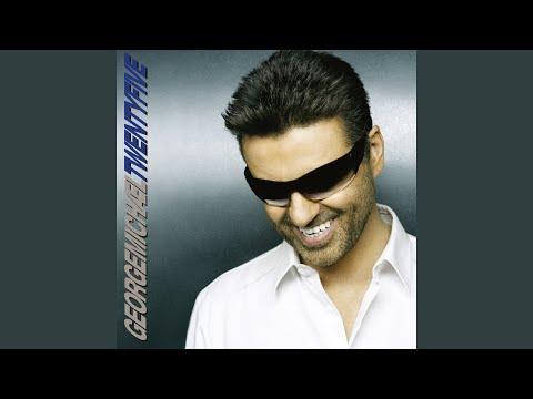 Amazing (Remastered 2006)