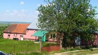 preview picture of video 'Hegyközcsatár és környéke'