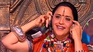 Saiyyan   KAILASH KHER   Paresh - Naresh   JUNOON   Saibaba Studios