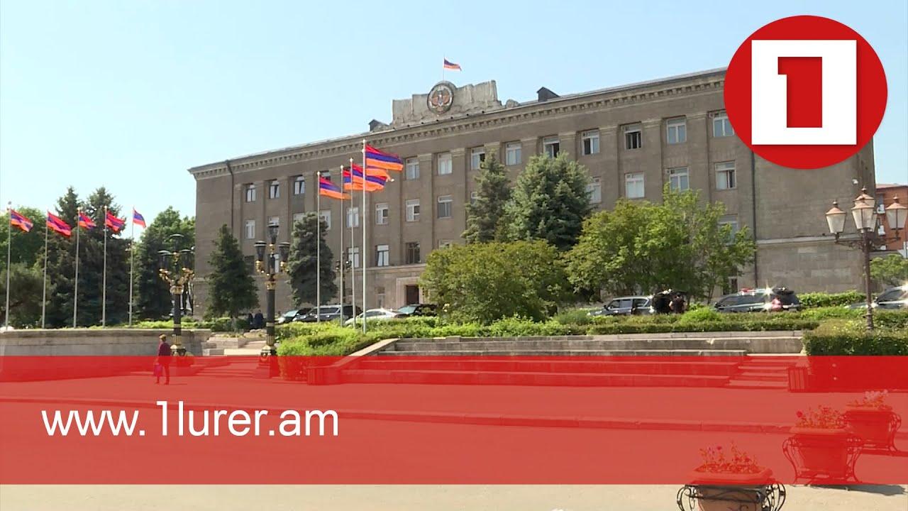 Право народа Арцаха на самоопределение является священным: поздравления по случаю 30-летия Республики Арцах