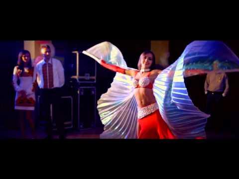 Танець живота, відео 4