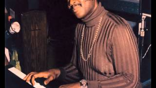 Donny Hathaway - Someday We'll All Be Free, rare live '73 Hampton Jazz Fest