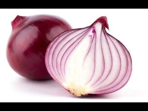 Pentru tratamentul hipertensiunii arteriale dieta