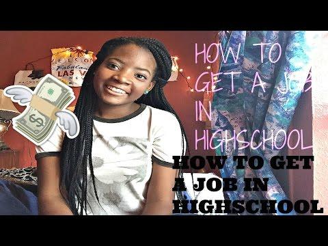 Ireti Olagoroye Intro Video