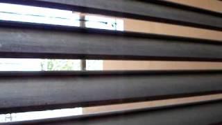 preview picture of video 'vacaciones en colon......jojooooooooojo'