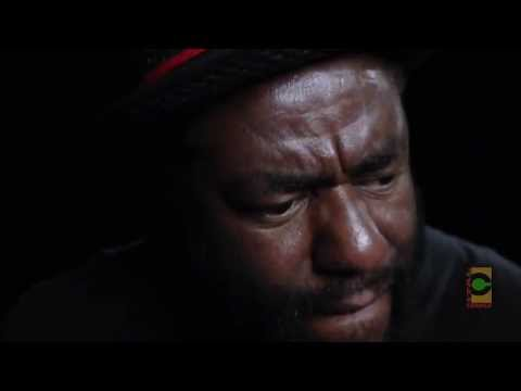 Anthony Leonard Pierre - One a Wi (Version2) (Official Video - [HD])