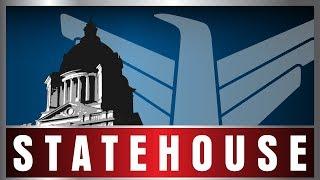 South Dakota House of Representatives - L.D. 23