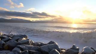 Peder B. Helland - Ocean Whisper