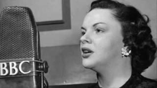 Judy Garland & Frank Sinatra...My Romance