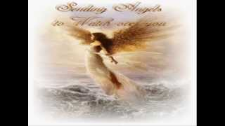 Eurythmics - There must be an angel (audio)