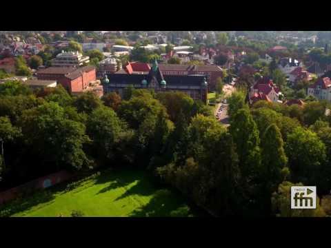 Partnersuche salzburg österreich