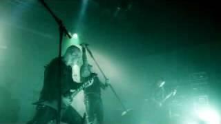 Spellbound (En Vivo) - Dimmu Borgir (Video)