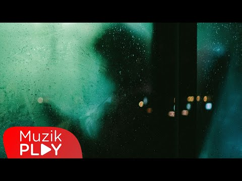 Ozan Bayülgen - Aynen (Official Lyric Video) Sözleri