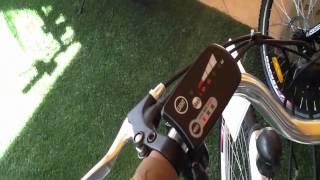FUTURE-bike Capri