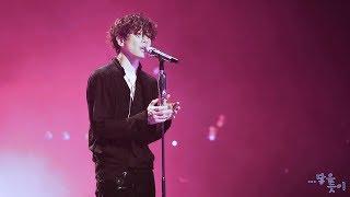 190713_박효신(Park Hyo Shin)_Goodbye(굿바이)_LIVE 2019 LOVERS_막콘