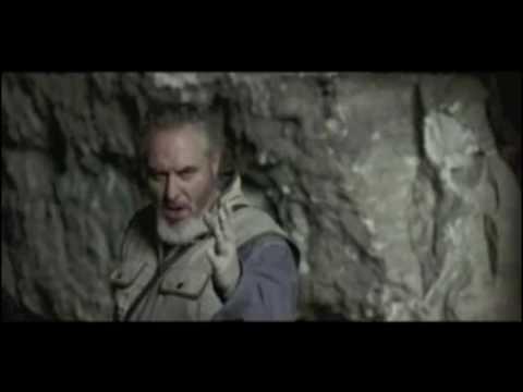 La RAGE (2014) - avec Grégory Dreyfus - Extrait basse déf du teaser.