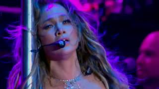 Jennifer Lopez - Waiting For Tonight (Live in Dubai 2014)