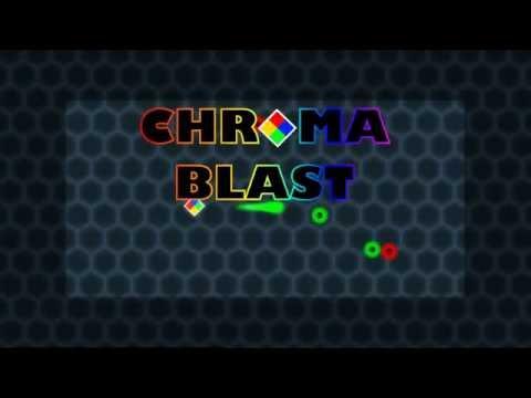 Chroma Blast Trailer 1   Trailer NA thumbnail