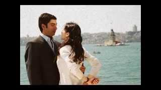 Kurtlar Vadisi - Elif Dedim Ney Sesi