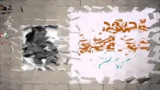 محمود عبد العزيز _ في ستين /mahmoud abdel aziz, تحميل MP3