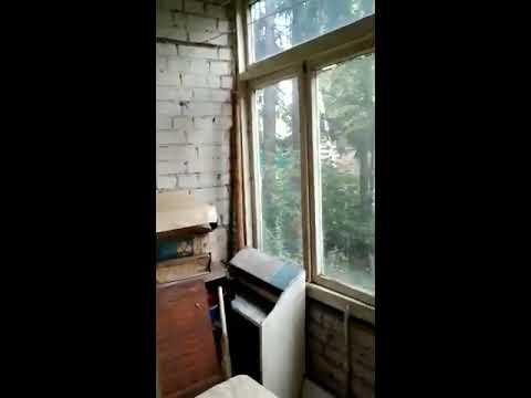 #Дешевая #квартира 1ка #Поваровка #Солнечногорск #Подмосковье #АэНБИ #недвижимость