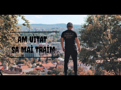 POE - Am Uitat Sa Mai Traim (Official Video) mp3 yukle - mp3.DINAMIK.az