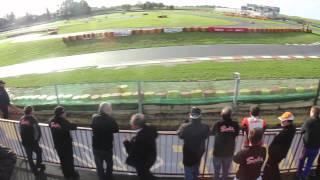 preview picture of video '6h de la Mayenne - Laval'