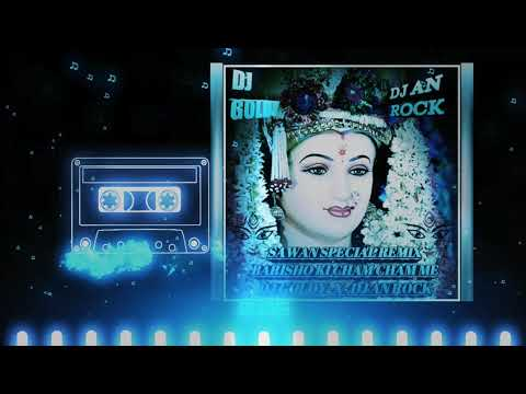 Download Barishon Ki Cham Cham Me Sawan Spl Remix Dj Osl Video 3GP