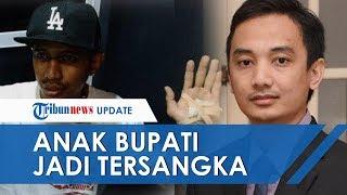 Kasus Kontraktor Ditembak saat Tagih Utang, Anak Bupati Majalengka Ditetapkan Jadi Tersangka
