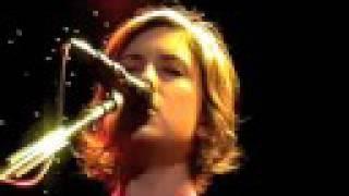 Missy Higgins - Dusty Road