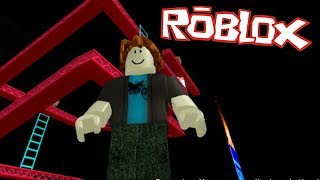 ROBLOX - Escape a Disco Party! - Part 19 [Escape the Minions!! Adventure Obby]