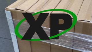 XP Engineered Films