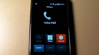 Protecting Your Voicemail from Spoofing (T-Mobile USA)