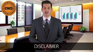 CASHWITHBOB'S DISCLAIMER!!! DONT COPY MY DISCLAIMER STYLE