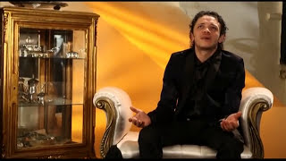 تحميل اغاني محمد سعيد كليب علمتهم اخراج ممدوح زكى حصريا على شعبيات Mohamed Said Alemtohom MP3