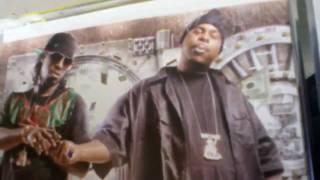 *2010*Thug Money C-Bo Yukmouth